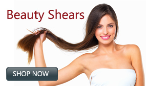 Beauty Shears | Shears Depot